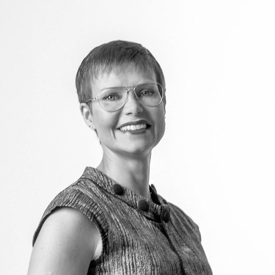 Aivelan Aino Pajukangas