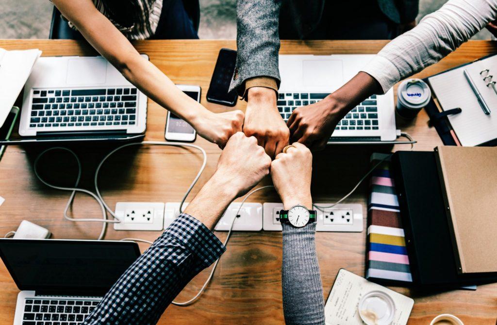 VIestintätoimisto Aivelan blogi - Yhteinen ymmärrys on tietojärjestelmäprojektin onnistumisen edellytys
