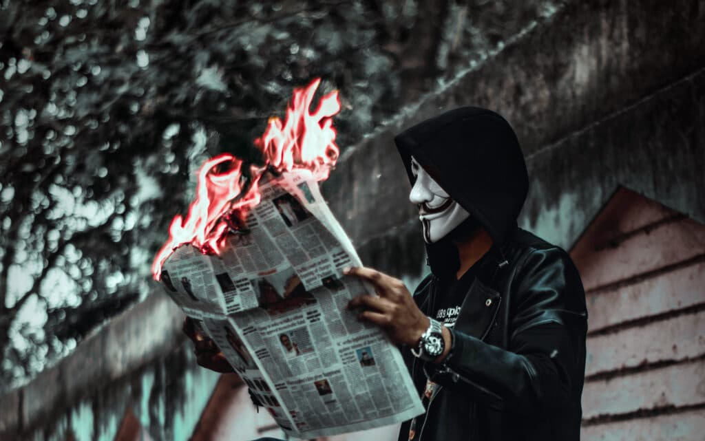 uutiskriteerit media