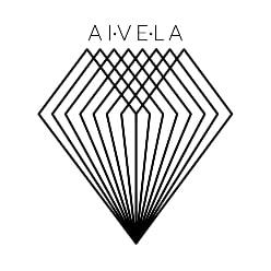 Viestintätoimisto Aivelan logo