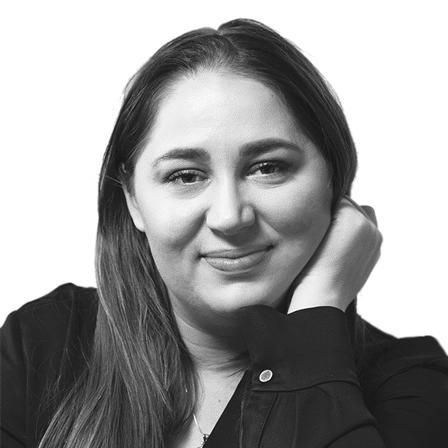 VIestintätoimisto Aivela videokuvaaja Emma Ronkainen