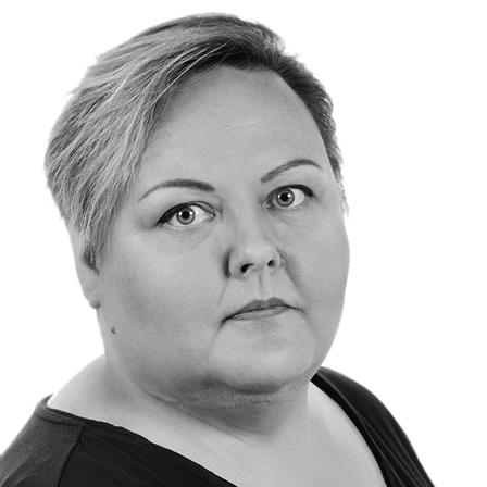 VIestintätoimisto Aivelan Valokuvaaja Sonja Lahtinen
