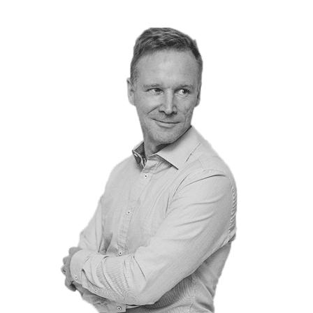 VIestintätoimisto Aivelan Sisällöntuottaja, viestintäkonsultti Sami Turunen
